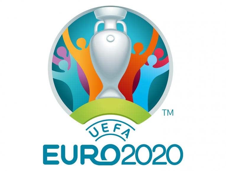 برندگان قرعه کشی جام ملتهای اروپا اعلام شد