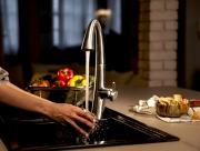 لذت مصرف پایدار آب، هدف نهایی کیدبلیوسی ایران