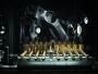 آینده و تکنولوژی شیرهای ساختمانی