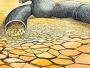 روشهای کنترل بحران آب