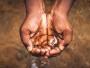 بحران جهانی آب و مسئولیت اجتماعی ما!