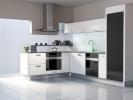 5 ویژگی اصلی در خانه هایی مدرن با طراحی مینیمال